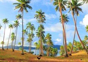 fidzi-hotel-matangi-private-island-resort-063.jpg