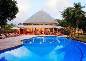 fidzi-hotel-matangi-private-island-resort-068.jpg