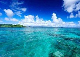fidzi-hotel-matangi-private-island-resort-081.jpg