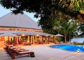 fidzi-hotel-matangi-private-island-resort-082.jpg