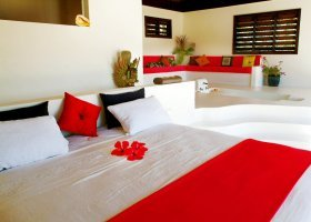 fidzi-hotel-navutu-stars-fiji-018.jpg