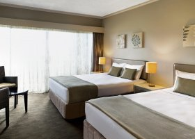fidzi-hotel-novotel-nadi-013.jpg