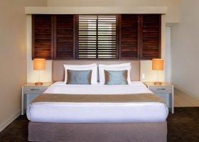 fidzi-hotel-novotel-nadi-015.jpg
