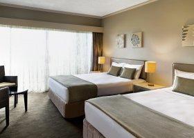 fidzi-hotel-novotel-nadi-017.jpg