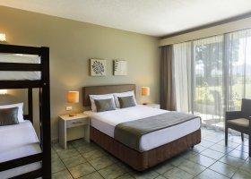 fidzi-hotel-novotel-nadi-018.jpg