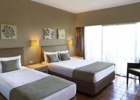 fidzi-hotel-novotel-nadi-019.jpg