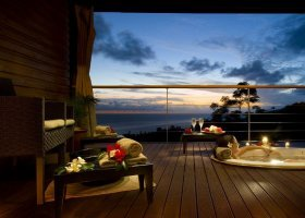fidzi-hotel-outrigger-fiji-beach-resort-077.jpg