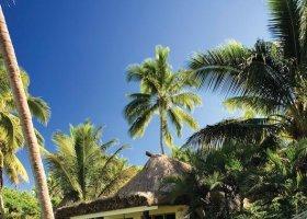 fidzi-hotel-outrigger-fiji-beach-resort-097.jpg
