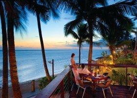 fidzi-hotel-outrigger-fiji-beach-resort-100.jpg