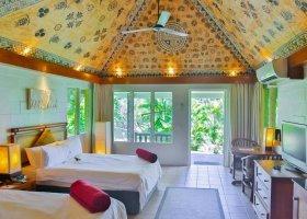 fidzi-hotel-outrigger-fiji-beach-resort-102.jpg