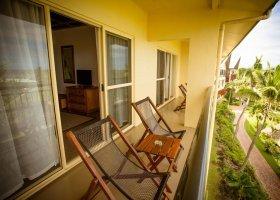 fidzi-hotel-outrigger-fiji-beach-resort-103.jpg