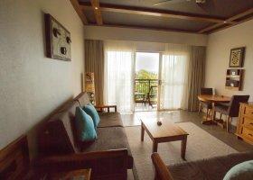 fidzi-hotel-outrigger-fiji-beach-resort-104.jpg
