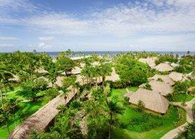 fidzi-hotel-outrigger-fiji-beach-resort-105.jpg