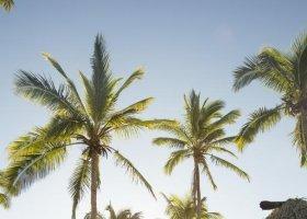 fidzi-hotel-outrigger-fiji-beach-resort-107.jpg