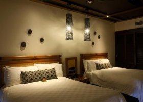 fidzi-hotel-outrigger-fiji-beach-resort-110.jpg