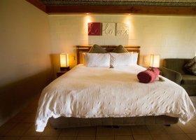 fidzi-hotel-outrigger-fiji-beach-resort-112.jpg