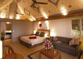 fidzi-hotel-outrigger-on-the-lagoon-fiji-065.jpg