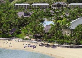 fidzi-hotel-outrigger-on-the-lagoon-fiji-066.jpg