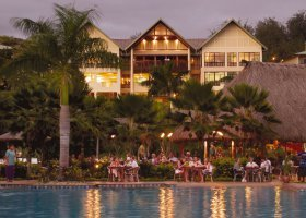 fidzi-hotel-outrigger-on-the-lagoon-fiji-067.jpg