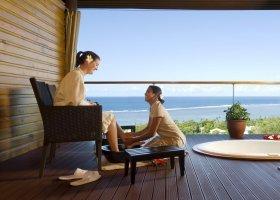 fidzi-hotel-outrigger-on-the-lagoon-fiji-068.jpg