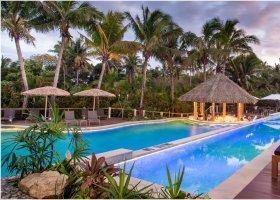 fidzi-hotel-outrigger-on-the-lagoon-fiji-069.jpg
