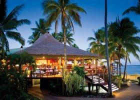 fidzi-hotel-outrigger-on-the-lagoon-fiji-073.jpg