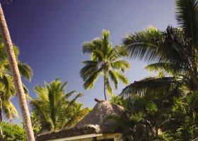 fidzi-hotel-outrigger-on-the-lagoon-fiji-074.jpg