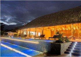 fidzi-hotel-outrigger-on-the-lagoon-fiji-075.jpg