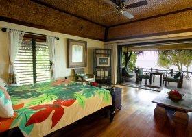 fidzi-hotel-pacific-resort-aitutaki-020.jpg