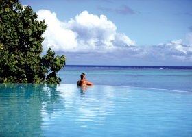 fidzi-hotel-pacific-resort-aitutaki-022.jpg