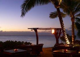 fidzi-hotel-pacific-resort-aitutaki-030.jpg