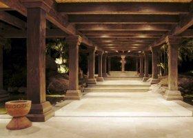 fidzi-hotel-pacific-resort-aitutaki-034.jpg