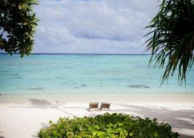 fidzi-hotel-pacific-resort-aitutaki-040.jpg