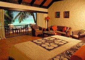 fidzi-hotel-pacific-resort-rarotonga-004.jpg