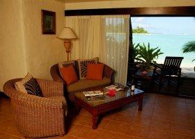 fidzi-hotel-pacific-resort-rarotonga-008.jpg