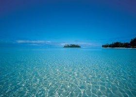 fidzi-hotel-pacific-resort-rarotonga-009.jpg