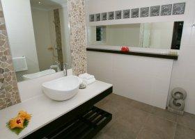 fidzi-hotel-pacific-resort-rarotonga-010.jpg