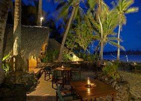 fidzi-hotel-pacific-resort-rarotonga-011.jpg