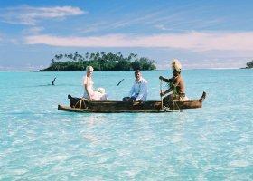 fidzi-hotel-pacific-resort-rarotonga-012.jpg