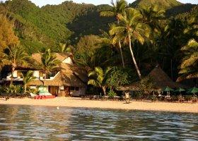 fidzi-hotel-pacific-resort-rarotonga-014.jpg