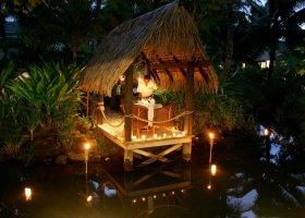 fidzi-hotel-pacific-resort-rarotonga-015.jpg