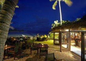fidzi-hotel-pacific-resort-rarotonga-018.jpg