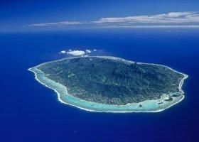 fidzi-hotel-pacific-resort-rarotonga-020.jpg
