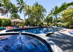 fidzi-hotel-pacific-resort-rarotonga-022.jpg