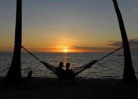 fidzi-hotel-plantation-island-resort-001.jpg