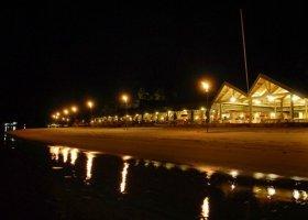 fidzi-hotel-plantation-island-resort-003.jpg