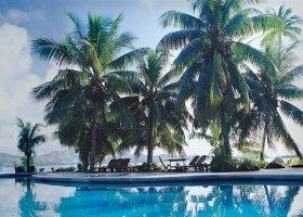 fidzi-hotel-plantation-island-resort-004.jpg