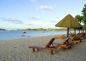 fidzi-hotel-plantation-island-resort-005.jpg