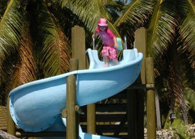 fidzi-hotel-plantation-island-resort-006.jpg