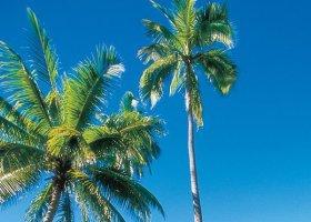 fidzi-hotel-plantation-island-resort-007.jpg